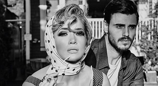 Francesco Monte, dal trono a superstar: protagonista dello spot con Jennifer Lopez