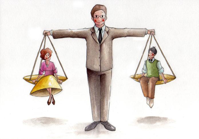 Bi-genitorialità: un ping pong tra Parlamento e Cassazione…