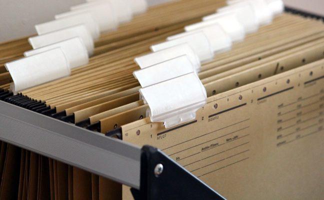 Manovra 2020: addio raccomandate, arrivano le cartelle esattoriali digitali
