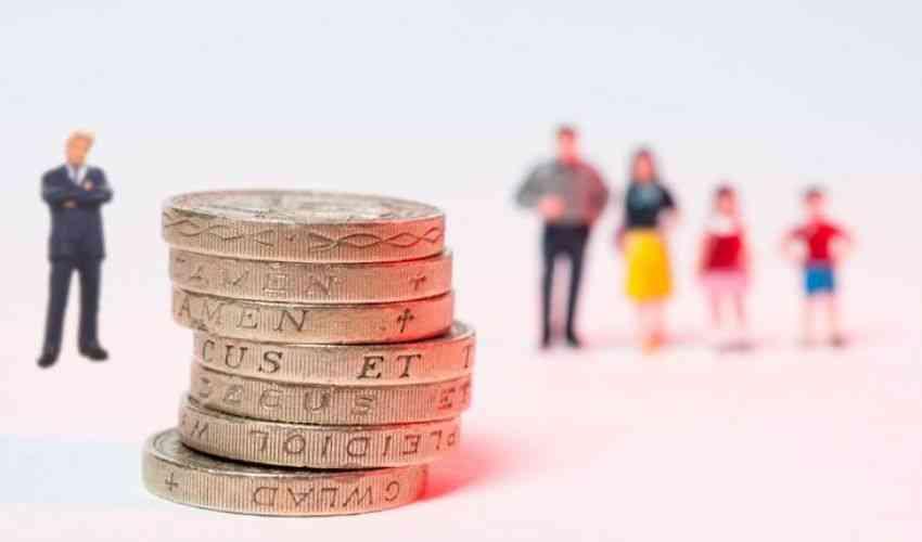 Aiuti a separati e divorziati: mutuo e assegno di mantenimento deducibili dal reddito