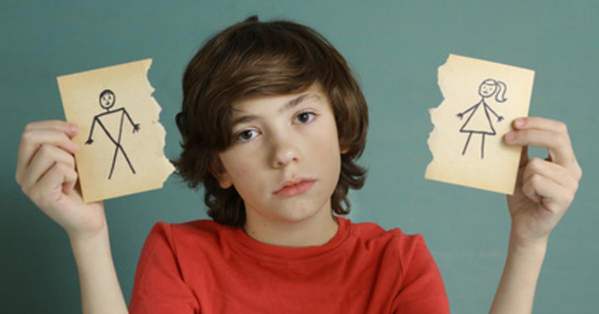 Genitore ostacola rapporto tra figlio ed ex coniuge: condannato a risarcire direttamente il minore
