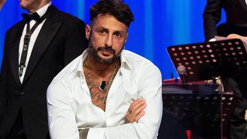 Corona, l'Agenzia delle Entrate vuole 14,5 milioni. Il Tribunale: «Con 4 ospitate in tv ha incassato 200mila euro»