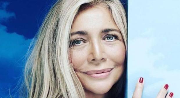 Mara Venier e la battuta a luci rosse: «Milf e gilf? A 60 anni è un bel complimento...»
