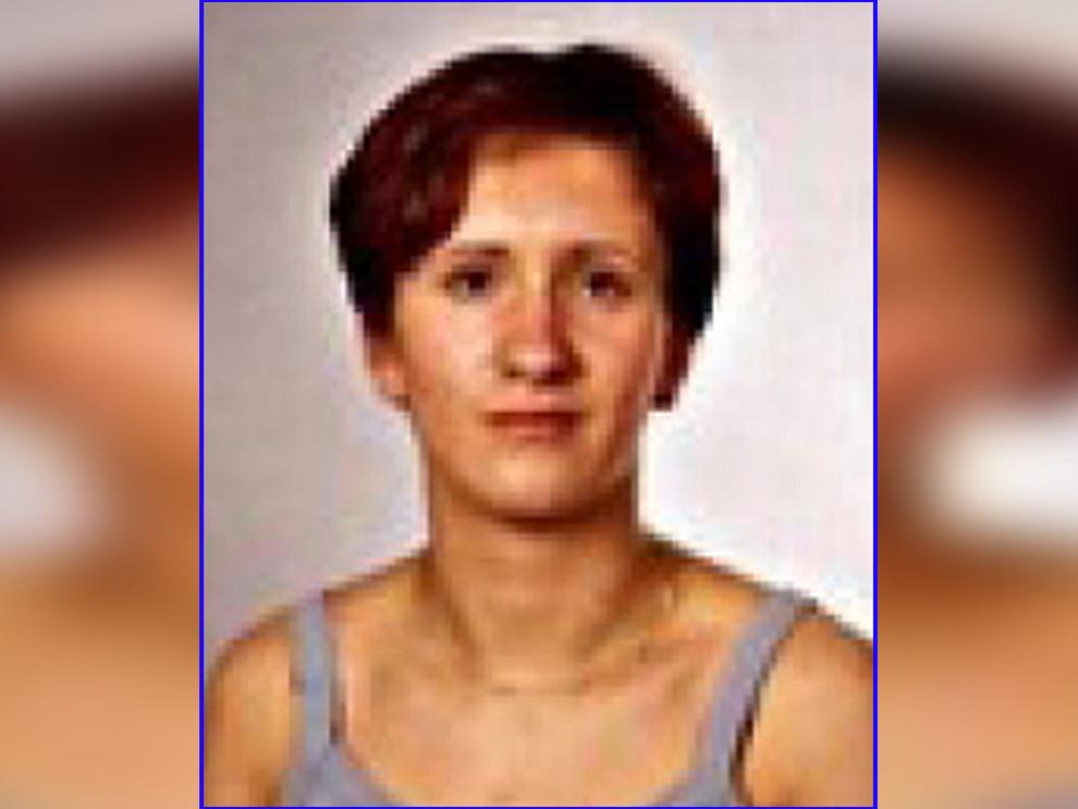 Scomparsa da 19 anni, il cadavere trovato nel frigo della sua abitazione: mistero