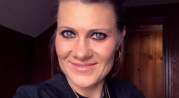 Un'amica le affida il bimbo di 4 anni autistico, 42enne lo tortura fino ad ucciderlo