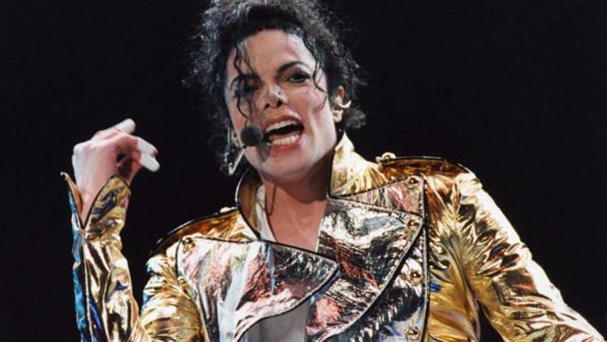 «Paris e Prince non sono figli di Michael Jackson, mai fatto sesso»: la rivelazione dell'ex moglie Debbie Rowe