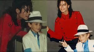 Leaving Neverland: «Michael Jackson mi violentò», il documentario sugli abusi sessuali stasera sul Nove