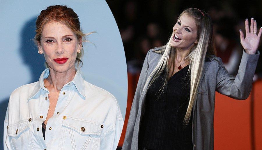 Eva Henger, pesante accusa per Alessia Marcuzzi: «Fredda e disposta a tutto. Con Corona l'avevo detto io...»