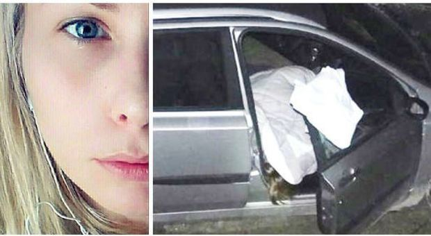 Antonella Barbieri assolta «incapace di intendere»: uccise i 2 figlioletti soffocandoli.