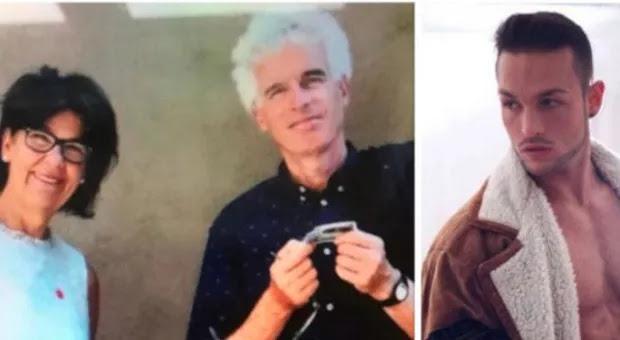 Benno Neumair ha confessato: «Ho ucciso io i miei genitori». Peter e Laura erano scomparsi il 4 gennaio