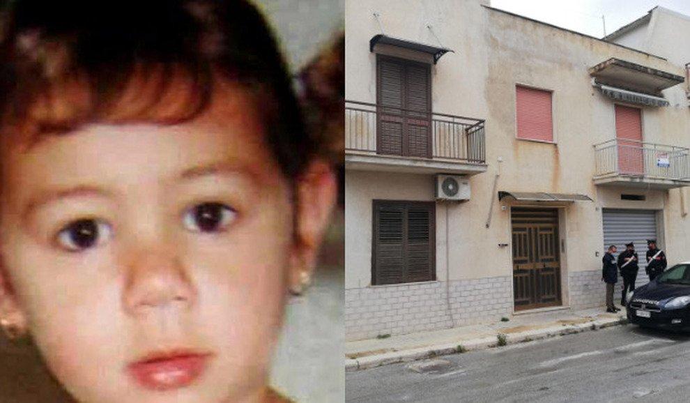 Denise Pipitone, l'intercettazione choc a Pomeriggio 5: «Anna Corona è in casa con una bambina e le dice di stare zitta...»