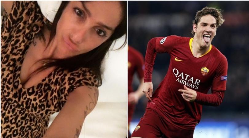 Zaniolo, l'intervista delle Iene alla mamma Francesca Costa fa infuriare i tifosi: «Che posizione ti piace?»