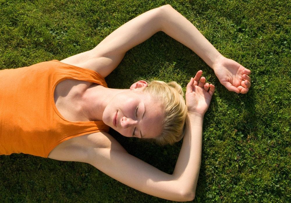 'Aprile dolce dormire' non è solo un proverbio, ecco il fondamento scientifico