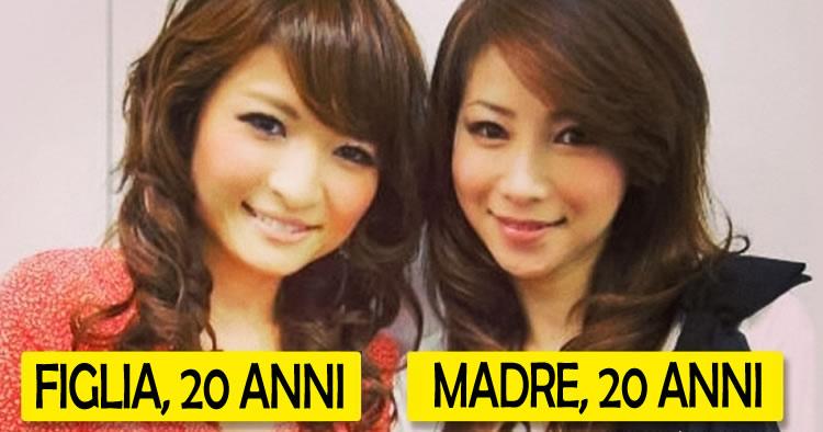 Pelle perfetta: 9 segreti delle donne giapponesi per avere una pelle di porcellana