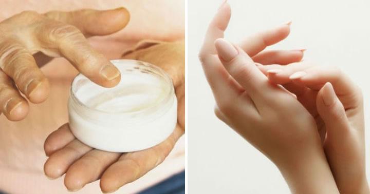 Come eliminare le rughe delle mani e ringiovanirle se hai più di 40 anni