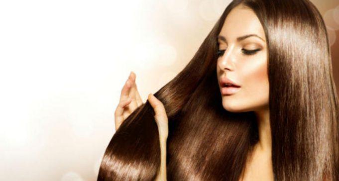 Trattamento alla cheratina, dal Brasile la soluzione per i capelli crespi