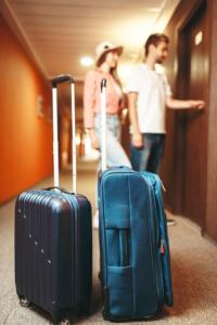 Medicine da portare in viaggio: ecco il kit da tenere in valigia