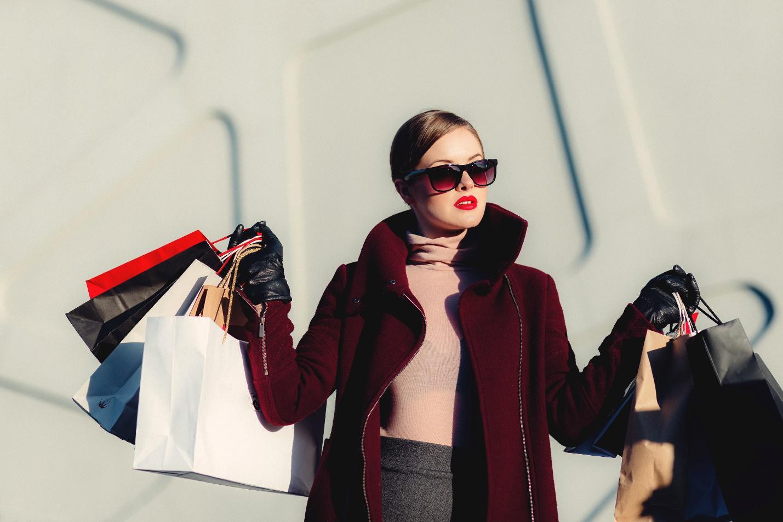 Psicologia della Moda: dimmi cosa indossi e ti dirò chi sei