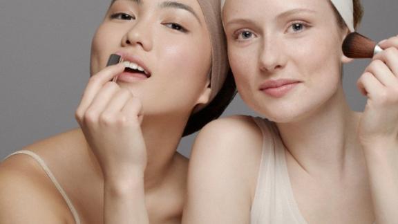 10 trucchi di make up per apparire sempre perfetti!