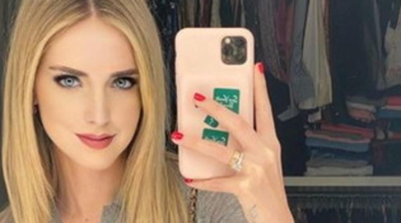 Chiara Ferragni quanto guadagna per un post sui social? La classifica degli influencer più 'cari'