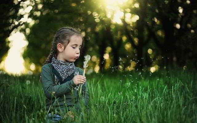 Allergie di primavera, 5 consigli per ridurre l'esposizione ai pollini