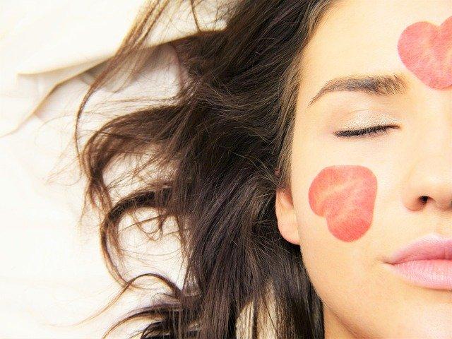 10 Consigli di bellezza per essere bellissime ogni giorno
