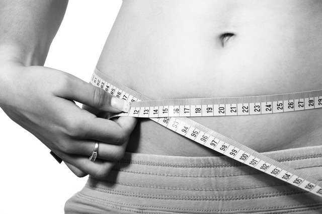 Consigli per mettere su peso