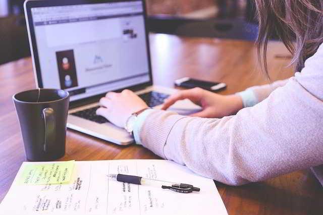 Smartworking e cellulite, cosa fare?