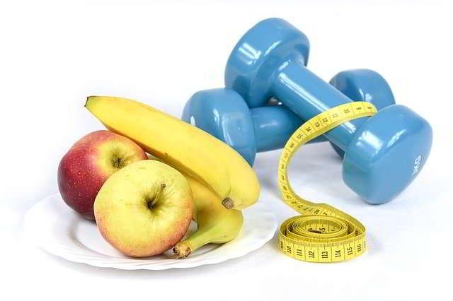Metabolismo: come prendersene cura?