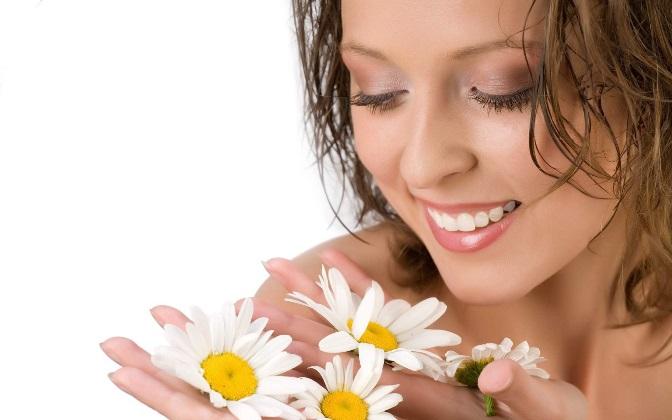 Dieta antiage per la bellezza della pelle: i consigli