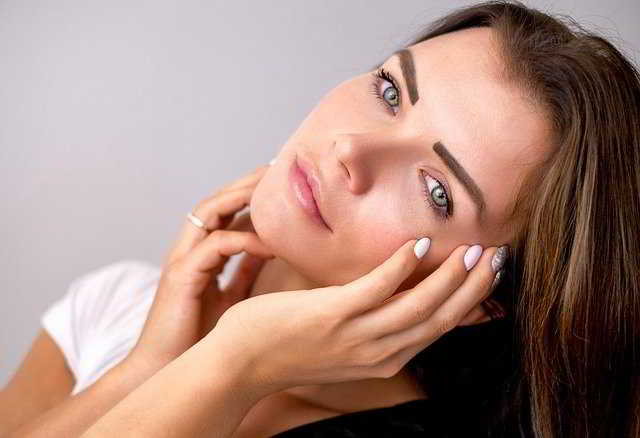 Skincare, come avere una pelle fresca come una rosa