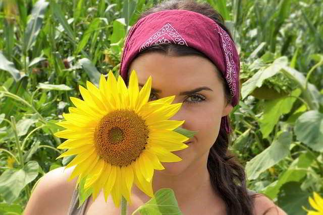 Consigli pratici per un'estate piena di salute e bellezza