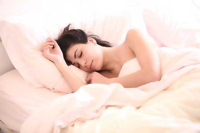 Dormire bene? Anche in pandemia, non è una chimera
