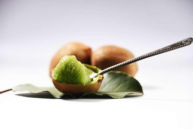 Dieta e bellezza: consigli utili
