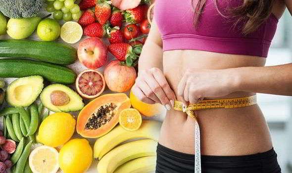 La dieta ormonale: cos'è e come funziona