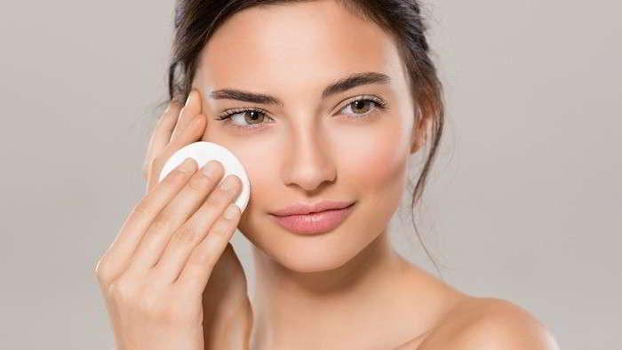 Perchè è importante la detersione del viso?