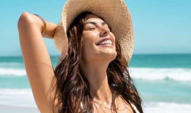 5 consigli di bellezza per l'estate