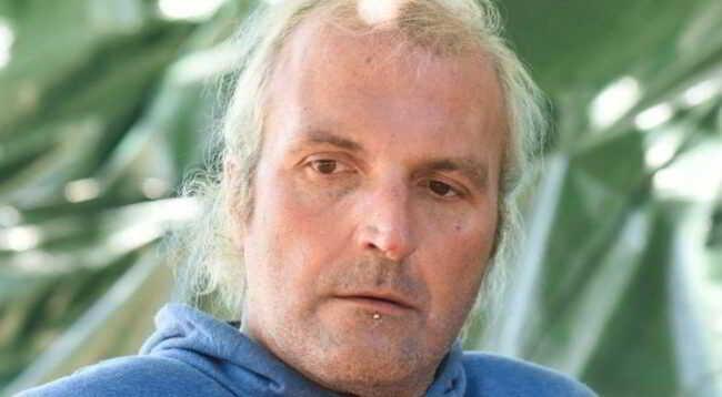 Ubaldo Lanzo ha abbandonato L'Isola dei Famosi: è ufficiale