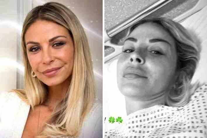 Sabrina Ghio tumore: dove è, come lo ha scoperto e come sta adesso? L'esito a fine agosto