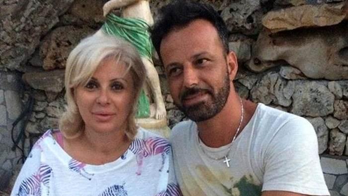 Kikò Nalli e Tina: la confessione di Ambra Lombardo sui due ex