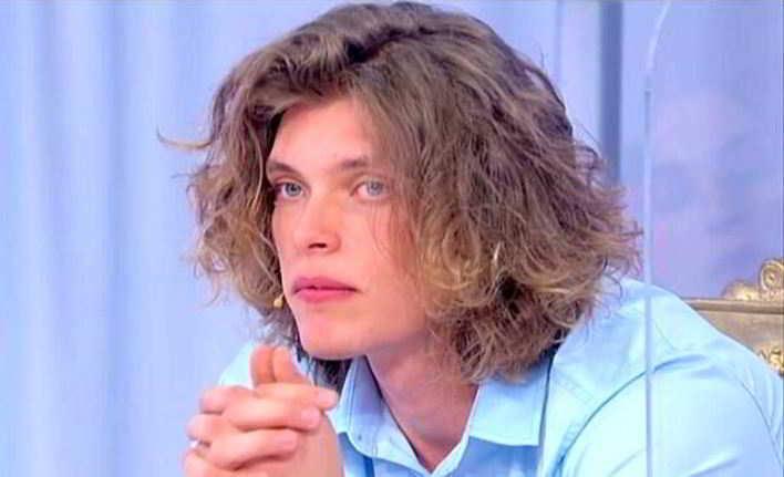 Massimiliano Mollicone rompe il silenzio sul ritorno di fiamma con Eugenia