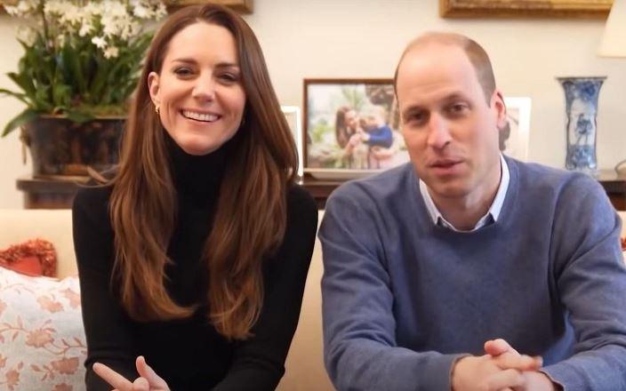 La principessa Charlotte è destinata a diventare la bambina più ricca al mondo
