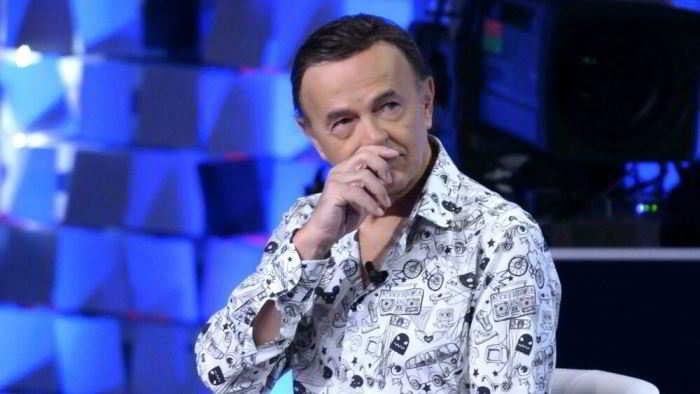 Dodi Battaglia: