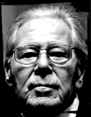 """HANS KUNG È MORTO - FAMOSE LE SUE CRITICHE VERSO LA CHIESA - Hans Kϋng e l'eutanasia - Una fotografia della battaglia del teologo svizzero per una """"buona morte"""" (recensione)"""