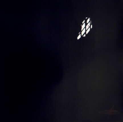 Sla, l'ultimo viaggio di Roberto Sanna: a 34 anni va in Svizzera per il suicidio assistito