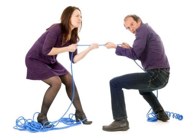 Counseling di coppia: Quando?