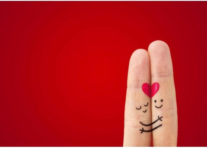 Amore di coppia: 7 strategie da adottare subito!