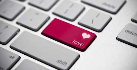 Single: che fatica il dating online!