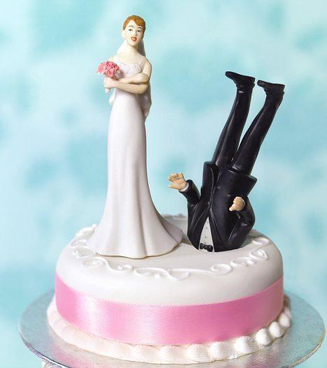 Quando i genitori divorziano: quali effetti sui figli?